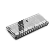 Decksaver Black Magic Design ATEM Mini, ATEM Mini Pro & ATEM Mini Pro