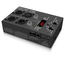 Behringer CT200 - Kabel tester