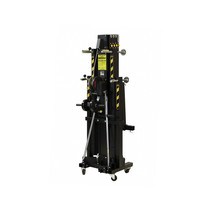 BLOCK AND BLOCK GAMMA-50 Truss lifter 300kg 6.2m