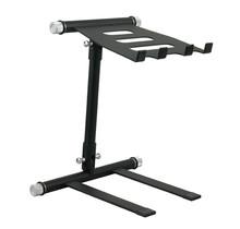 DAP Foldable laptop stand