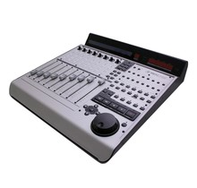Mackie Control Universal Pro 8 kanaals digitale mixer