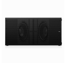 AED audio Solid28 Subwoofer
