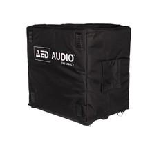 AED audio cover15