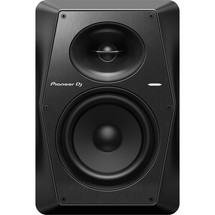 Pioneer VM-70 DJ monitor