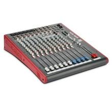 Allen & Heath ZED-14 PA mixer