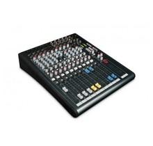 Allen & Heath XB2-14 Broadcast Mixer