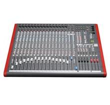 Allen & Heath ZED 420 live PA en studio mixer