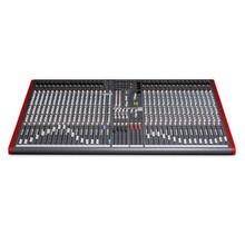 Allen & Heath ZED 436 USB live PA mixer