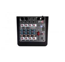 Allen & Heath ZED 6 mixer