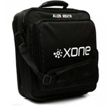 Allen & Heath soft bag XONE:DB2 en XONE:DB4