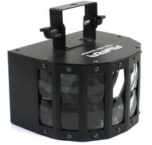 Ayra TDC 180 Derby LED lichteffect