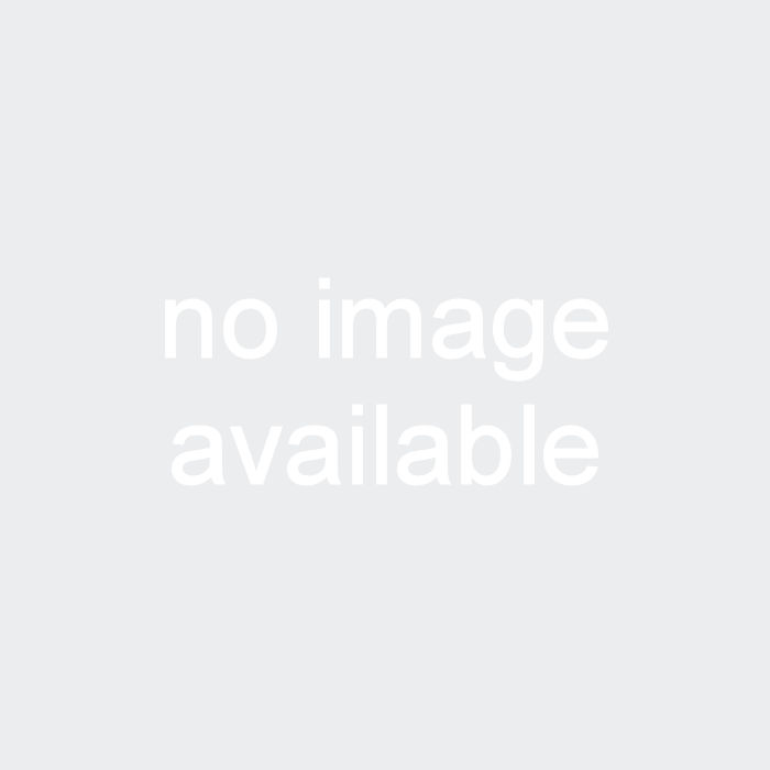DAP FL02 - unbal. XLR/F 3 p. > Jack mono