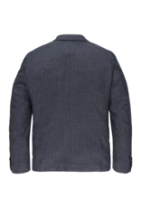 Vanguard Vanguard Spark Check Glensride Blazer blue