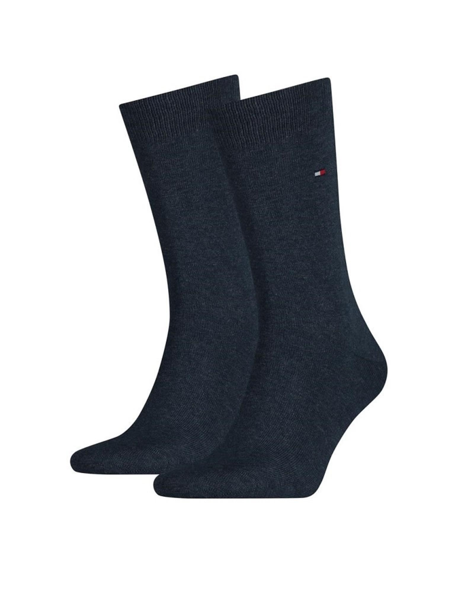 Tommy Hilfiger Tommy socks jeans