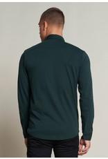 Dstrezzed Dstrezzed jersey shirt Green