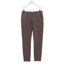 JcSophie JcSophie Elseline trousers E7110-114