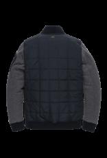 Pme Legend PME Legend zip jacket track sweat Night Sky