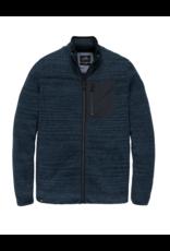 Vanguard Vanguard Zip jacket cotton Salute