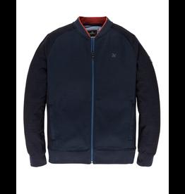 Vanguard Vanguard Zip jacket ultimate mix sweater