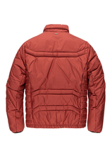 Vanguard Vanguard Jacket poly recycle 8180