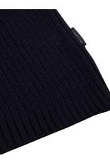 Cavallaro Cavallaro Bastone Pullover navy blue