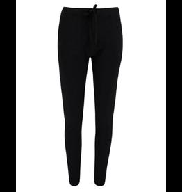 NUKUS NUKUS Shanna pants Black