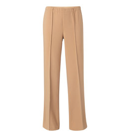 YAYA YAYA trouser 1201197-021