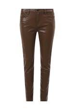 Florèz Florez Bobbi Leather brown