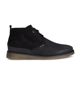 Pme Legend PME Legend Chukka Morauder Black