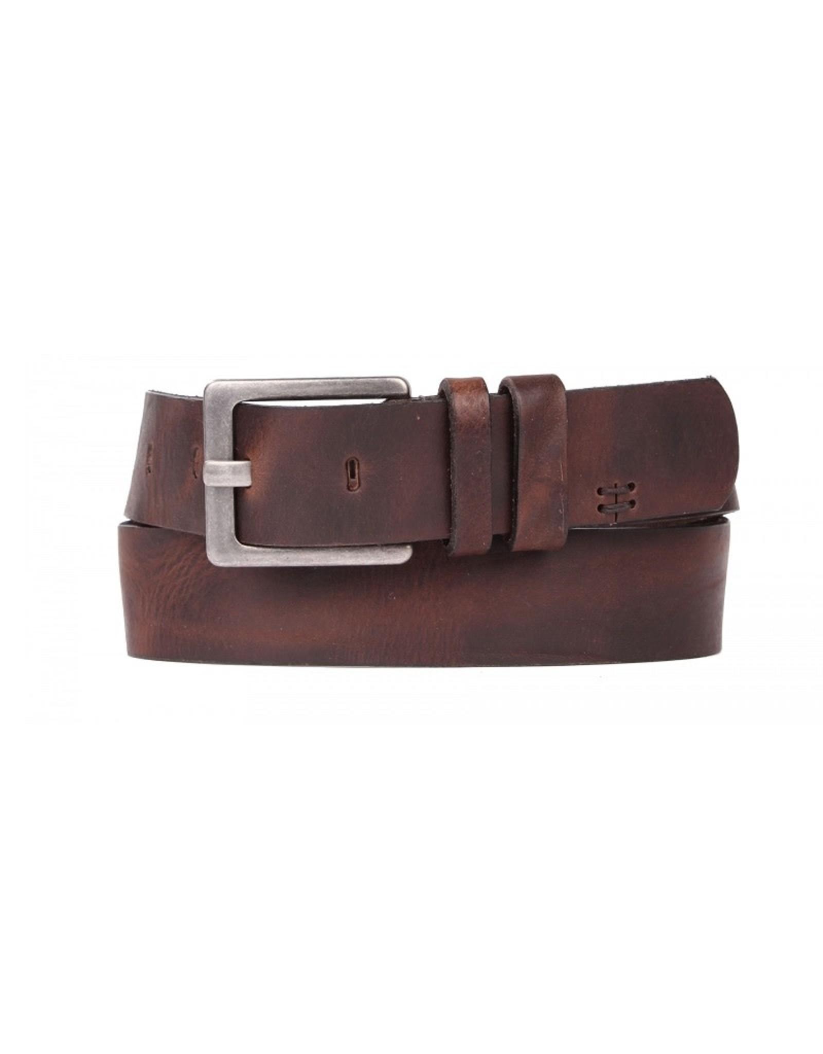 PME Legend Legend belt brown 40493