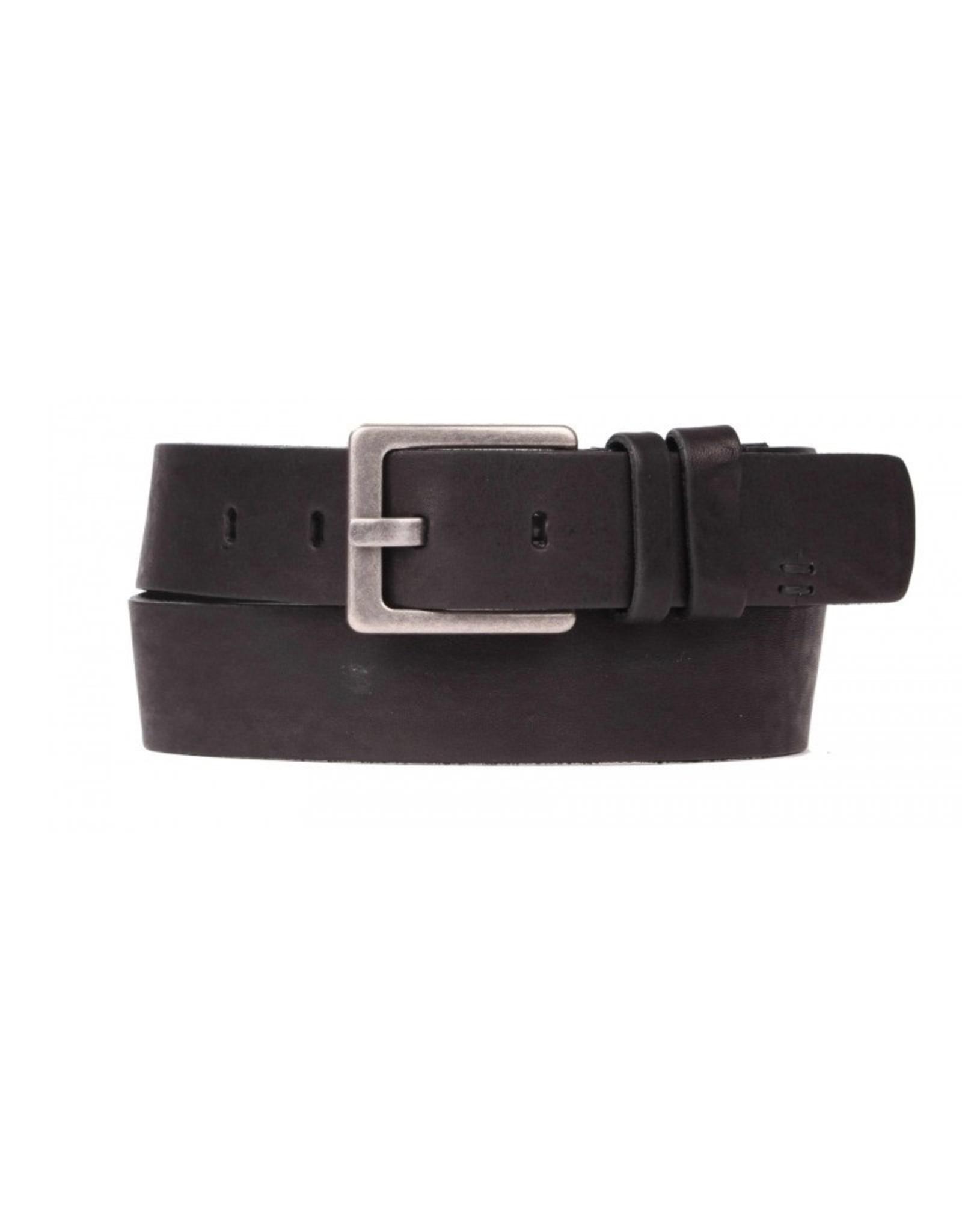Legend Legend belt black 40493