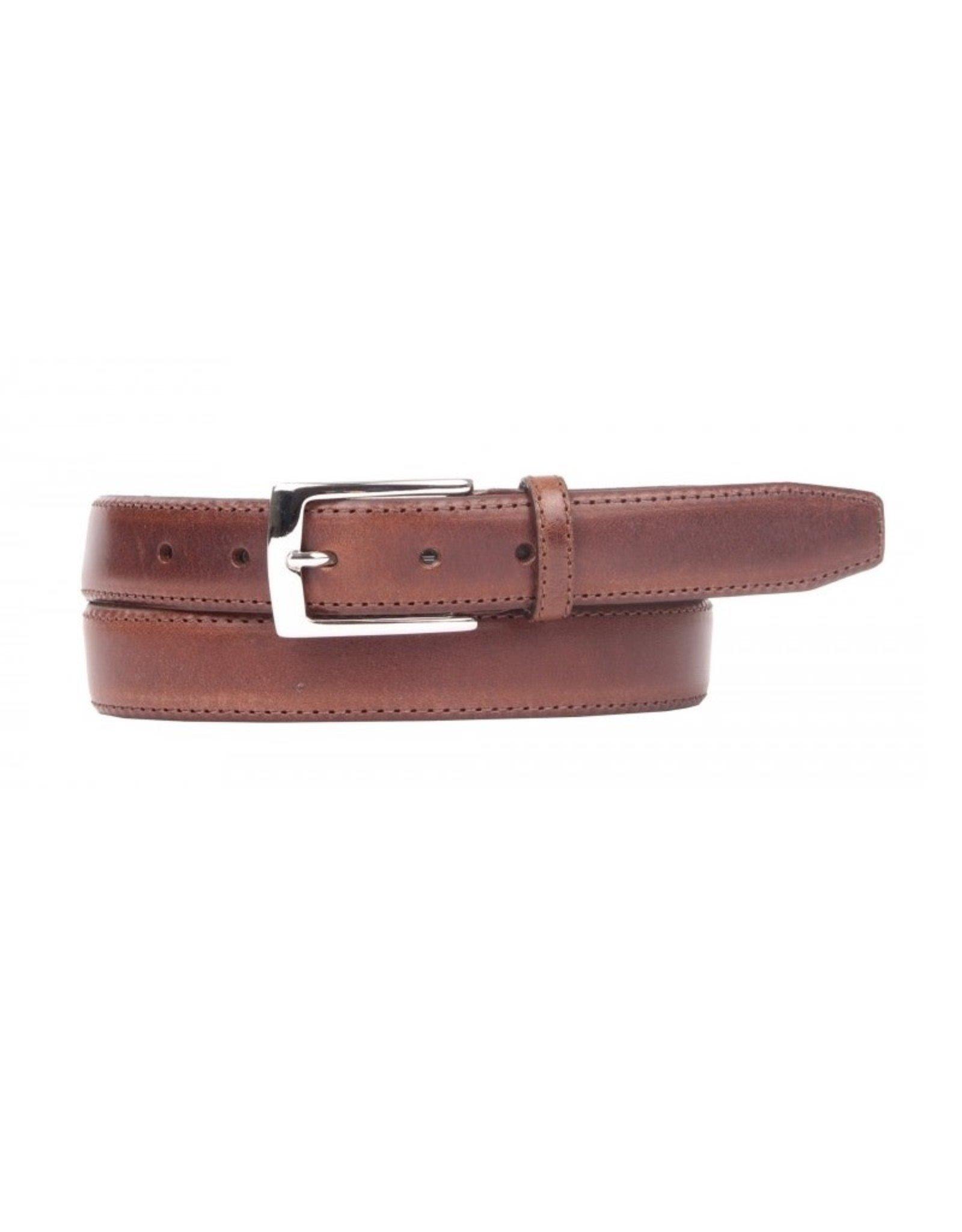 Legend Legend belt  Brown 30347