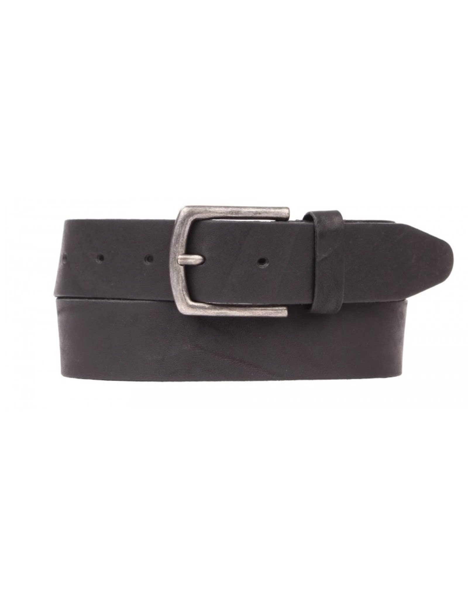 Legend Legend belt zwart 40715