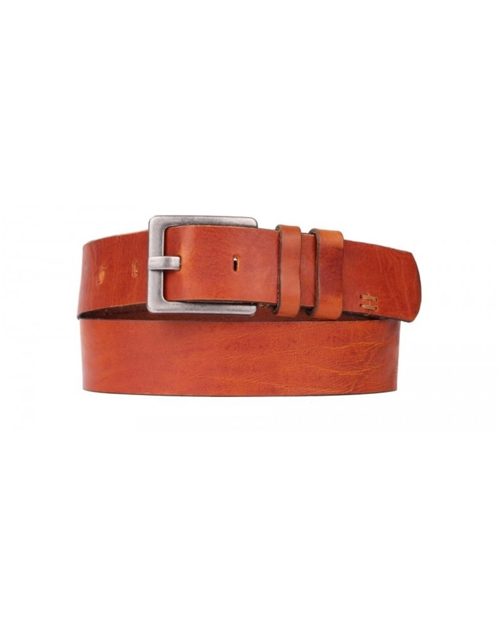 Legend Legend belt Cognac 40493