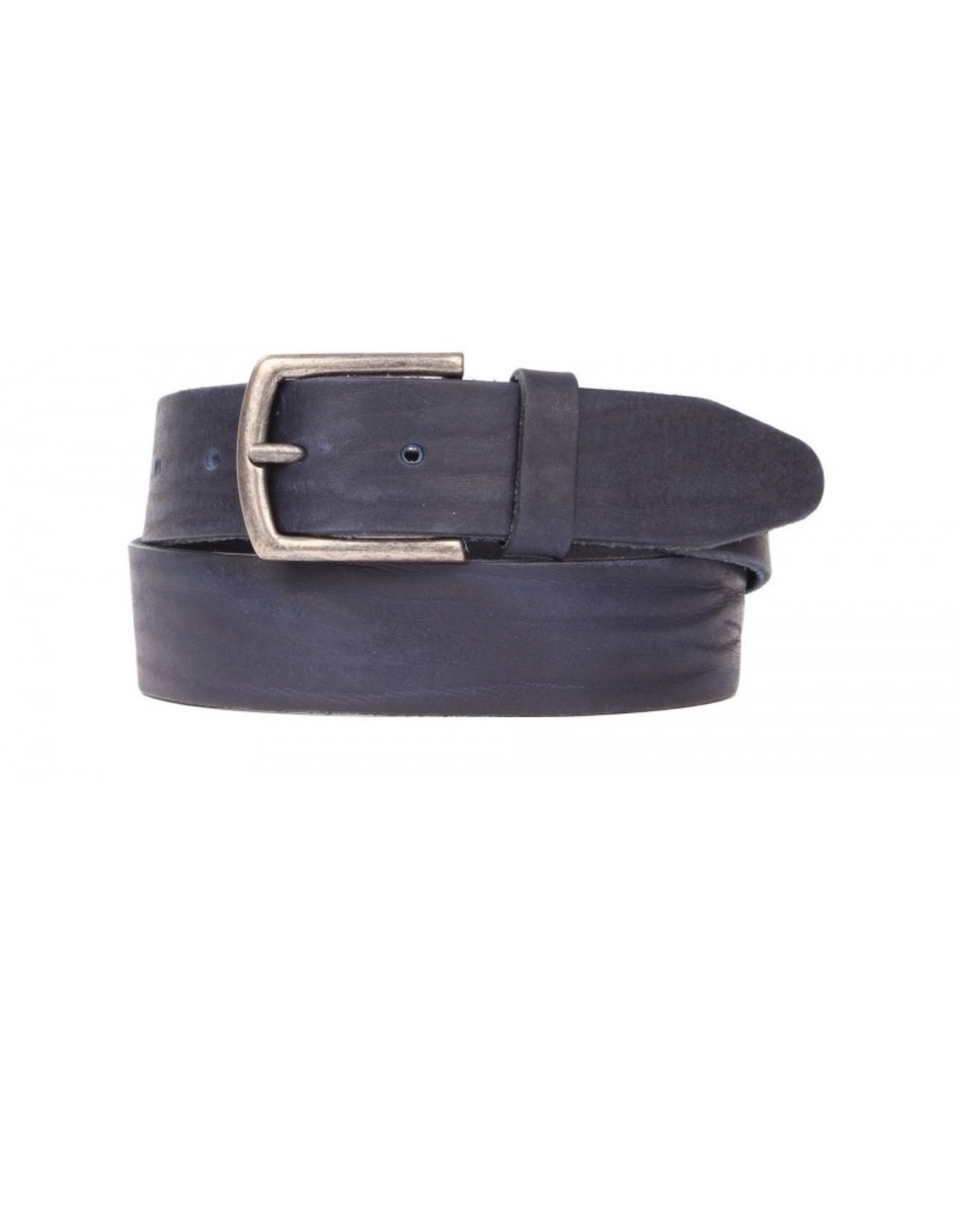 Legend Legend belt Blauw 40715