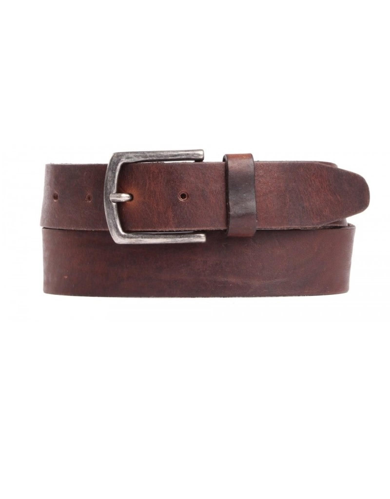 Legend Legend belt Broen 40715