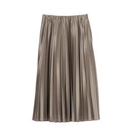 JcSophie JcSophie Edinburgh skirt E7010-342