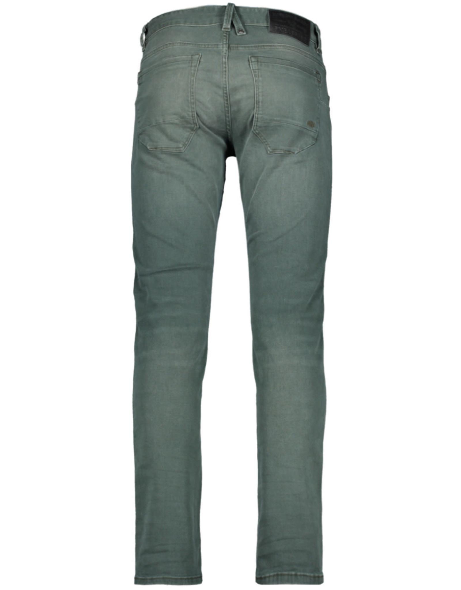 Pme Legend PME Legend Nightflight Jeans Broken twill 6416