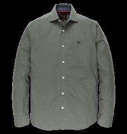 Pme Legend PME Legend l/s Shirt Dobby Urban Chic