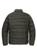 Pme Legend PME Legend Short Jacket Poly recycle Seversky