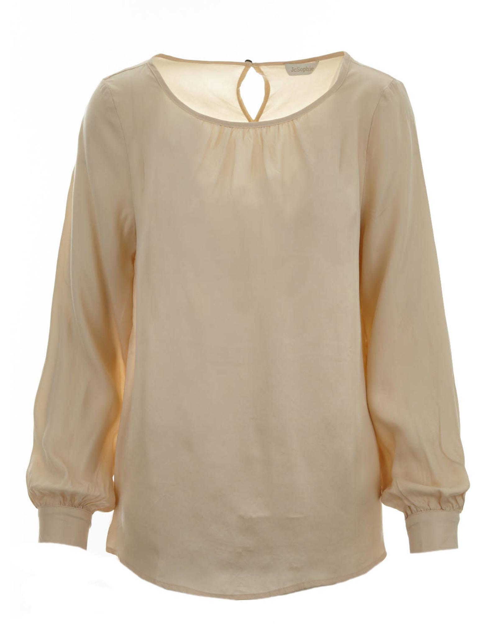 JcSophie JcSophie Elliot blouse E7054-111