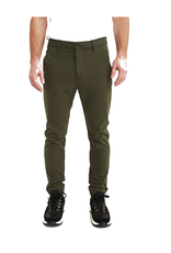 Plain Plain Josh 315 Army green