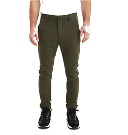 Plain Plain Josh 315 Army green