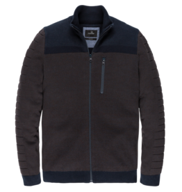 Vanguard Vanguard ip jacket cotton bonded Mole