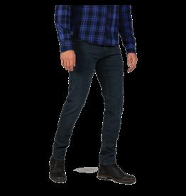 Pme Legend PME Legend Nightflight jeans Broken twill