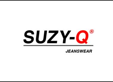 Suzy-Q