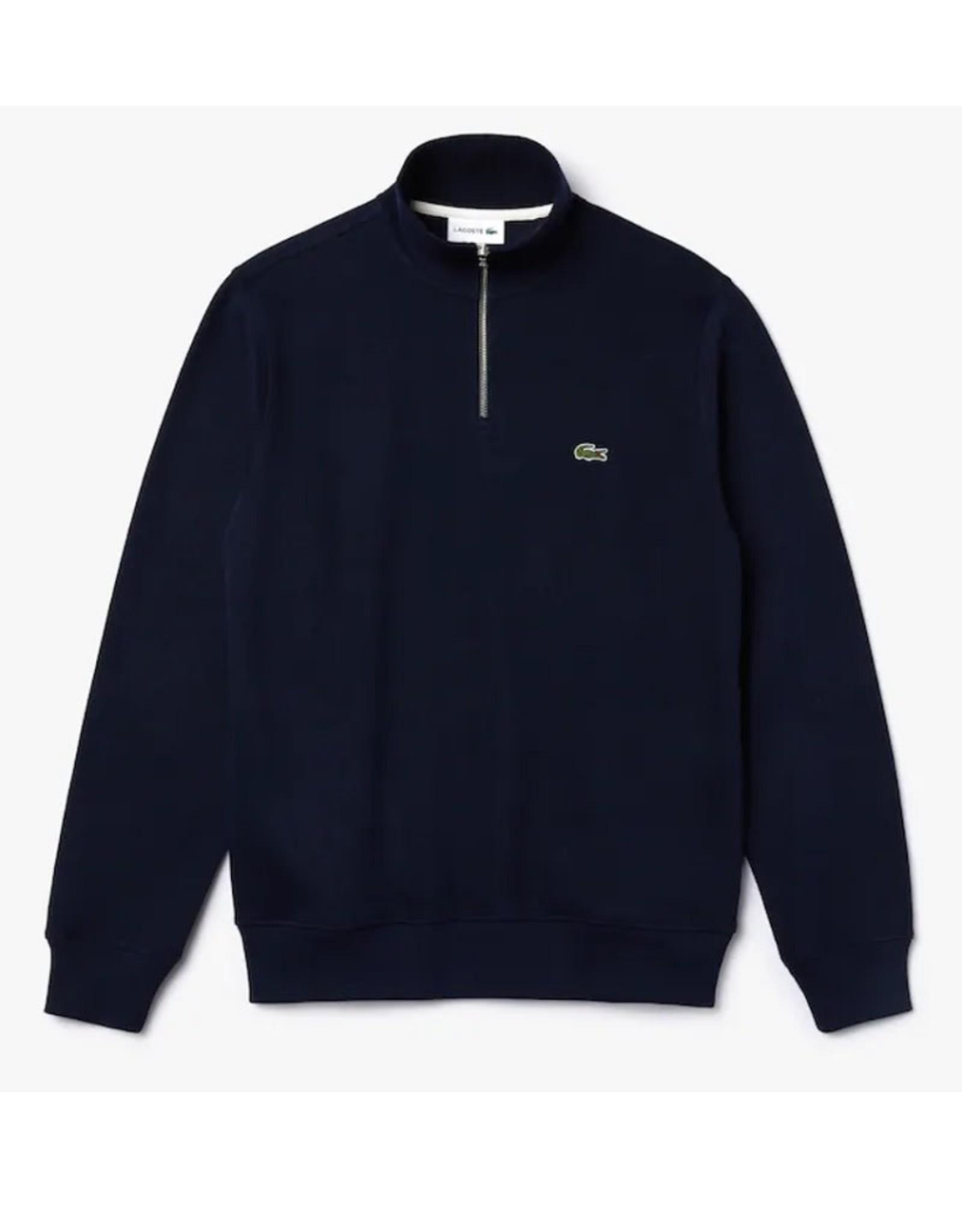 Lacoste Lacoste Sweatshirt Marine