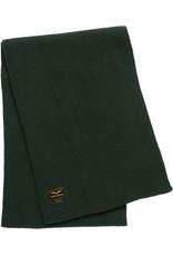 PME Legend PME Legend scarf Groen