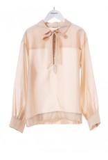 JcSophie JcSophie Elektra blouse E7023-166