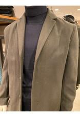 Minimum Minimum coat mantel Green